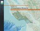 Conservtion Blueprint Highlights