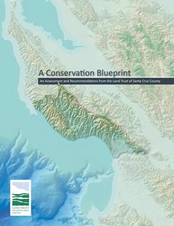Conservation Blueprint